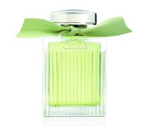 50 ml  L'Eau de Eau Toilette (EdT)