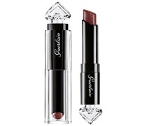 2.8 g  Leather Blazer La Petite Robe Noire Lips Lippenstift