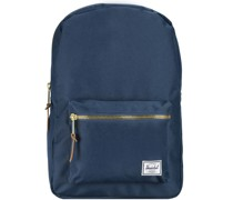 Settlement Backpack Rucksack 44 cm Laptopfach
