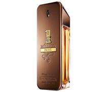 1 Million Eau de Parfum (EdP) 100ml für Männer