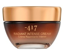Radiant Intense Cream