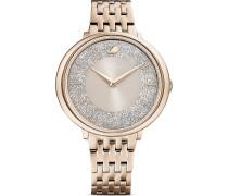 -Uhren Analog Quarz One Size 32014287