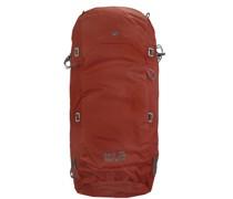 Daypacks & Bags EDS Dynamic Pro 38 Pack Rucksack 70 cm
