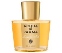 Magnolia Nobile Eau de Parfum Spray 100ml für Frauen