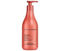 Haarshampoo Haarshampoo 500.0 ml