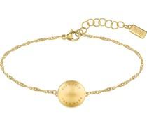 -Armband Metall One Size 88221141