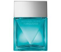 50 ml Damendüfte Signature Turquoise Eau de Parfum (EdP)  für Frauen