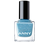 15 ml Nr. 389.50 - Jeans couture Nagellack