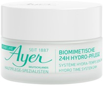 Hydro Time System 24H