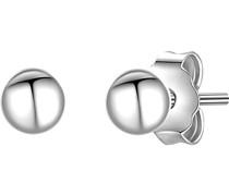 -Ohrstecker 925er Silber 32016684