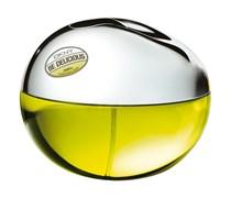 100 ml  Be Delicious Eau de Parfum (EdP)  grün