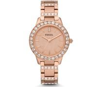 -Uhren Analog Quarz One Size 86353326