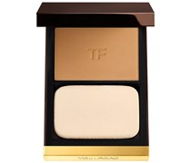 7 g 7 Tawny Flawless Powder/Foundation Puder g