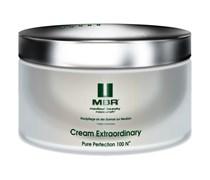 200 ml  Cream Extraordinary Gesichtscreme