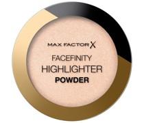 Puder Gesichts-Make-up Highlighter 8g