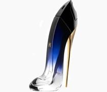 Good Girldüfte Eau de Parfum 80ml für Frauen