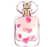 30 ml Celebrate N. O. W. Eau de Parfum (EdP)  für Frauen