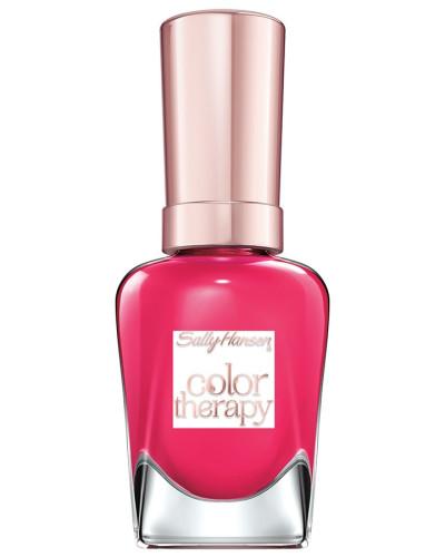 Nr. 290 - Pampered in Pink Nagellack 14.7 ml