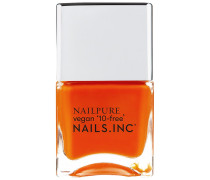 Nagellack Make-up 14ml