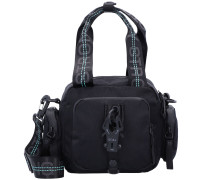 Ben2Box Handtasche 18,5 cm