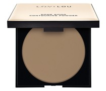 Rouge Gesichts-Make-up Highlighter 9g