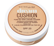 14.6 g Nr. 1 - Natural Ivory Dream Cushion Foundation