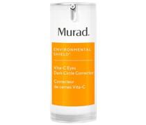 Serum & Treatments Pflege Augenpflege 15ml