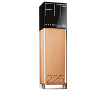 Nr. 225 - Medium Buff Foundation 30ml