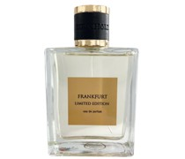 Frankfurt Edition Eau de Parfum 100ml