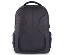 Surface Businessrucksack 44 cm Laptopfach