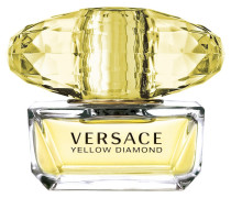 Yellow Diamond Eau de Toilette (EdT) 30ml