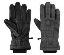 Maple Handschuhe