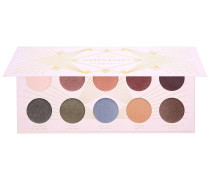 Screen Queen Eyeshadow Palette Lidschattenpalette