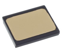 Nr. 01 - Neutralizing Green Camouflage Cream 4.5 g
