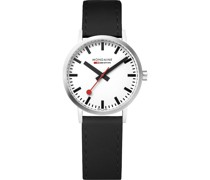 Unisex-Uhren-Sets Analog Quarz One Size 88182766