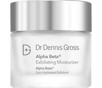 Alpha Beta® Exfoliating Moisturizer Gesichtscreme