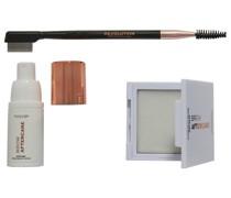 Augenbrauen Make-up Set 15ml
