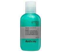 Produkte Sonstige Haarshampoo 100ml