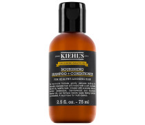 Shampoos & Conditioner Haare Haarshampoo 75ml