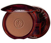 10 g Nr. 03 - Naturel Brunettes Bronzing Powder Puder