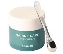 Marine Care Eye Cream