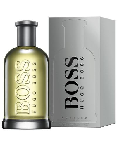 'Boss Bottled' Eau de Toilette 200ml
