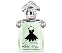 50 ml La Petite Robe Noire Eau Fraiche