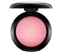 4 g Into The Pink Extra Dimension Blush Rouge