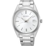 -Uhren Analog Quarz One Size 87919889