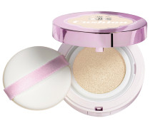 63.5 g  Porcelaine Nude Magique Cushion Foundation
