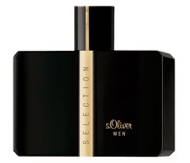 Drogerie After Shave 50ml
