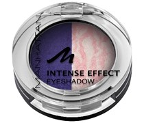 Nr. 67O/55D - Purpearls Intense Effect Eyeshadow Lidschatten