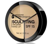 Foundation Gesichts-Make-up 16.5 g