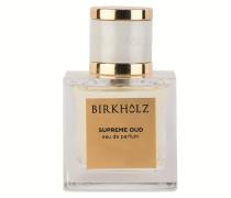 Classic Collection Eau de Parfum 50ml